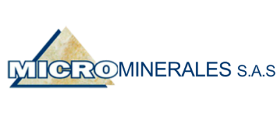 microminerales
